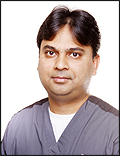 dr_rsalman_ashid